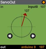 ServoOut.swf-4