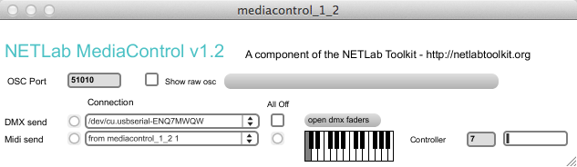 mediacontrol_1_2
