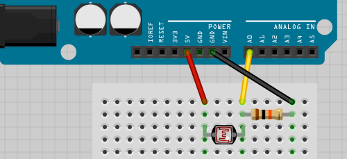 photosensor.fzz_-_Fritzing_-__Breadboard_View_